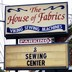 House of Fabrics & Sewing Center - Asheville, NC