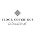Floor Coverings International of Western North Carolina - Asheville, NC