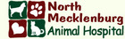 North Mecklenburg Animal Hospital - Cornelius, NC