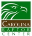 Carolina Raptor Center - Huntersville, NC
