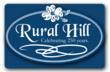 Rural Hill - Huntersville, NC