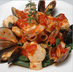 Ecola Italian bistro Restaurant and Bar Lounge in Parsippany, NJ - Parsippany, NJ