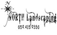 North Landscaping
