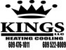 King's Heating Cooling - Marmora, NJ