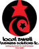 Local Swell Business Solutions - Seaville, NJ