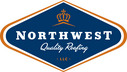 Northwest Quality Roofing LLC - Bend, OR