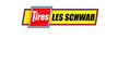 Les Schwab Tire Centers - near Cooley Rd - Bend, OR