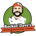 Rockin' Dave's Bistro & Backstage Lounge - Bend, OR