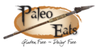 Paleo Eats - Bend, Oregon