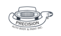 Normal_precision_body_paint_3__logo