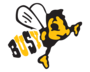 Busy Bee Cleans, LLC - Bend, OR
