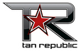 Tan Republic - Grants Pass, Oregon