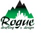 Rogue Drafting & Design - Grants Pass, OR