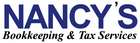 Nancy's Bookkkeeping & Tax Services, Inc. - Grants Pass, OR