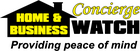 Concierge Home & Business Watch - Grants Pass, OR