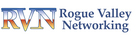 Rogue Valley Networking - Grants Pass, OR