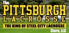 The Pittsburgh Lacrosse Store, LLC - Castle Shannon, PA