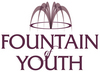 Fountain of Youth Medical Spa - Birmingham, AL