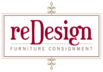 reDesign Furniture Consignment - Birmingham, AL