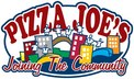 Pizza Joe's - Lawrence County, PA