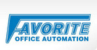 Favorite Office Automation, LLC - New Castle, Pennsylvania