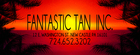 Fantastic Tan Inc./Maria's Salon - New Castle, PA