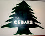 The Cedars - New Castle, PA