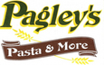 Pagley's Pasta & More - New Castle, PA