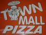 Town Mall Pizza - New Castle, PA