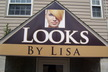 Looks by Lisa - New Castle, PA