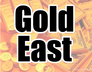 Gold East - New Castle, PA