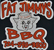 Fat Jimmy's - New Castle, PA