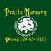 Pratts Nursery - New Castle, PA
