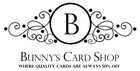 Bunny's Card Shop - New Castle, PA