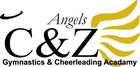 C & Z Gymnastics and Cheer Academy Inc. - New Castle, PA