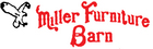 Normal_miller_furniture_logo