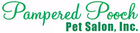 Pampered Pooch Pet Salon, Inc. - New Castle, PA