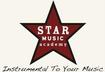 Star Music Company - Columbia, SC
