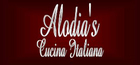 Alodia's Cucina Italiana - Columbia, South Carolina