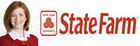 Misty Stathos Agency - State Farm Insurance - Lexington, South Carolina