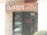 David's Fine Jewelry - Irmo, South Carolina