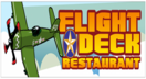 Flight Deck Restaurant - Lexington, South Carolina