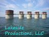 Lakeside Productions, LLC - Irmo, SC