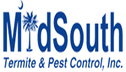 MidSouth Termite & Pest Control - Columbia, South Carolina