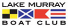 Lake Murray Boat Club, LLC - Irmo, South Carolina