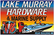 Lake Murray Hardware & Marine Supply - Irmo, South Carolina