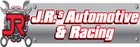 JR's Automotive, LLC - Lexington, South Carolina