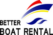 Better Boat Rental - Irmo, South Carolina