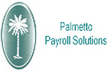 Palmetto Payroll Solutions - Columbia, South Carolina