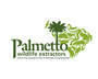 Palmetto Wildlife Extractors - Lexington, SC